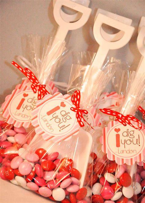 cute valentine s day party ideas party delights blog 30 ideias criativas para turbinar a festa infantil dicas