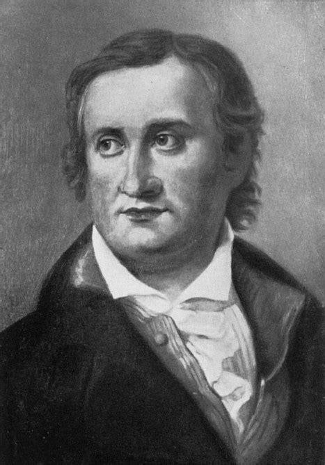 Thomas Johann Seebeck - Wikipedia, la enciclopedia libre