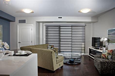 2 bedroom apartments in sudbury ontario 2 bedrooms sudbury apartment for rent ad id pan 130923