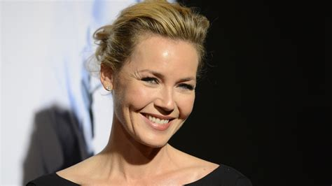 gladiator film actress gladiator star connie nielsen cast in key wonder woman