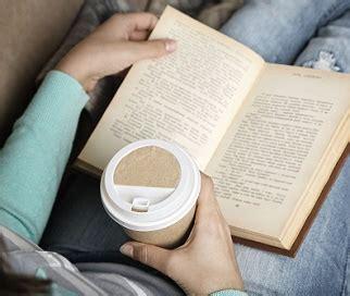leer libro e el laberint dels esperits en linea 191 leer el libro o ver la pel 237 cula