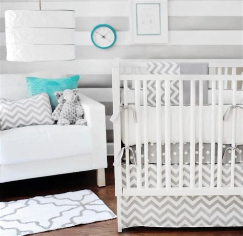 infant bedding picking imaginative infant bedding for your tiny one