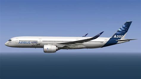 Home Designer Pro by Airbus A350 Xwb Advanced
