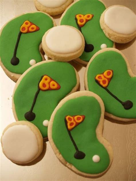 Standing Pouch Cookies Klip Motif Happly M 80th birthday favors