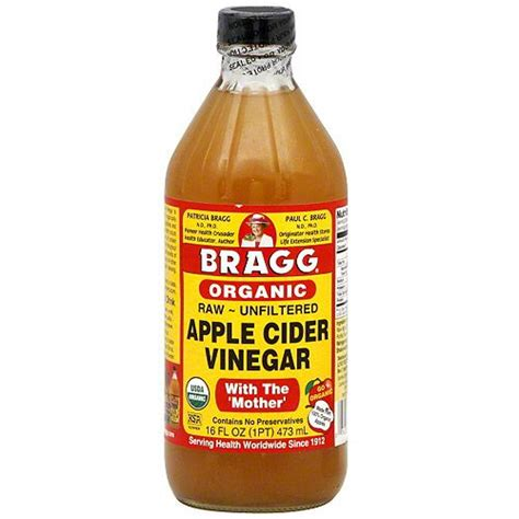 Detox Liver Apple Cider Vinegar by Apple Cider Vinegar Apple Cider Vinegar And Cider