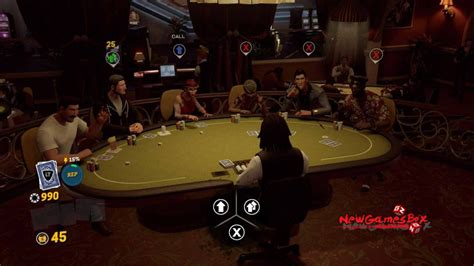 free pc poker games download full version prominence poker download free pc game torrent