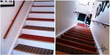 Flor Stairs by 17 Best Images About Floors On Pinterest Area Rug