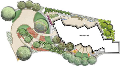better homes and garden landscape design software home and garden landscape design software 28 images