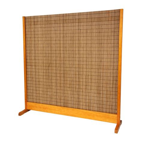 indoor privacy screen living room furniture daodaolingyy