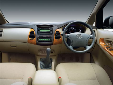 toyota innova 2014 autos post