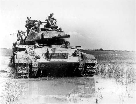 Diecast Tank Solido Amx 13 Bi Bi Diecast le m5a1 grooolandoooooo page 2
