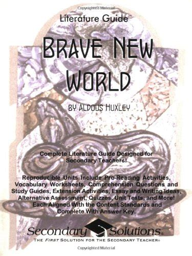 freedom theme in brave new world brave new world essay prompts