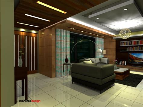 furniture revit city furniture   elegant home