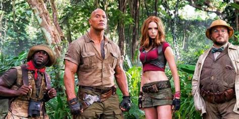 film 2017 jumanji blog archives herehfile