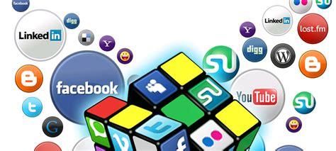 blogger app herramientas sincronas y asincronas