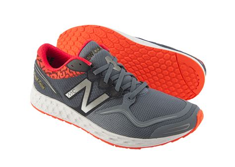 sneakers nyc discount jirqn373 new balance sneakers nyc