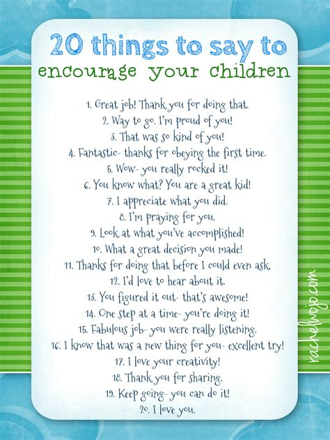 dad encourages son to be a man while getting shots encourage your children printable rachelwojo com