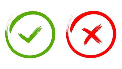 speisekammer ja oder nein macht marihuana s 252 chtig ja oder nein cannabis info