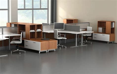 Watson Desking by 33 Best Images About Office Inspiration On