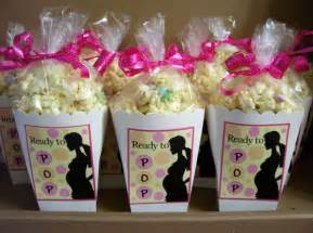 Favor Ideas For Baby Shower by Top Baby Shower Favor Ideas Baby Shower For Parents