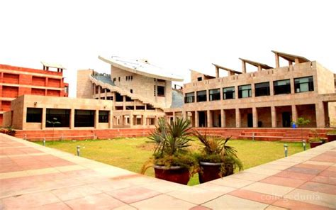 Mba Colleges In Rohtak by State Institute Of Arts Rohtak Images Photos