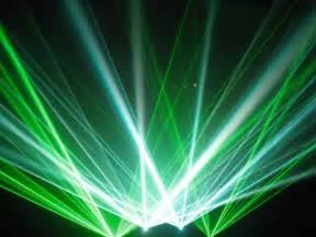 light laser lasers 171 production design international