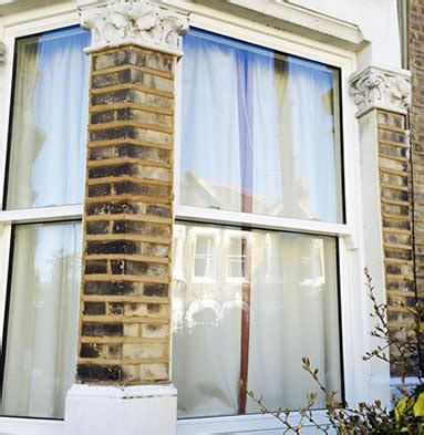 replacement windows for 1930s house timber windows and doors are ideal for 1930s houses in london suburbs premier