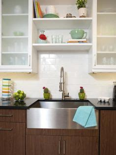 kitchen backsplash subway tile native home garden design azul platino countertop with white cabinets hate the busy