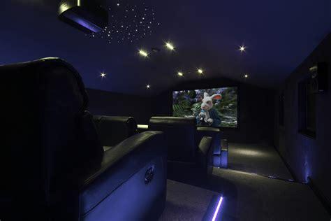 Home Theater Design Lighting cinema rooms the winner is cinema rooms