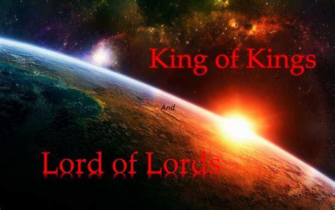 king of international christian bible fellowship king of
