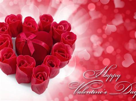 happy valentines day heart  heart red hd wallpaper  wallpaperscom