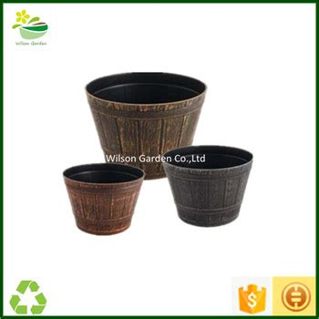 cheap planter pots large planter boxes cheap garden planter and pots supplier buy planters large large garden