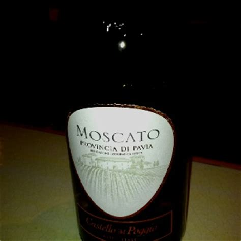 Moscato Wine Olive Garden by Moscato Wine From Olive Garden Food
