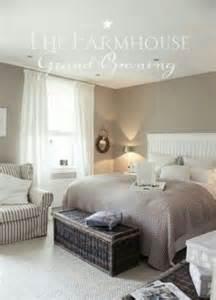farmhouse master bedroom farmhouse master bedroom bedroom ideas