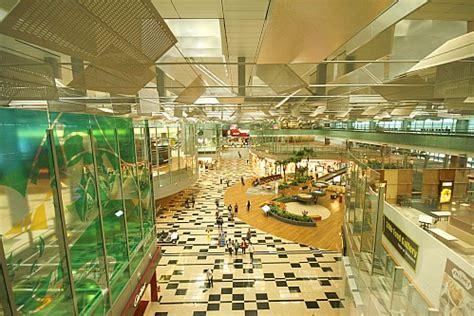 emirates terminal singapore lalas reisen emirates a 380