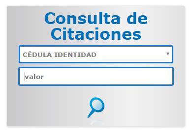 consultar infracciones de transito por placa consulta de multas de transito en pichincha ecuador