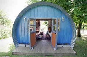 she shed for sale let s go to the boatshed competition to find britain s