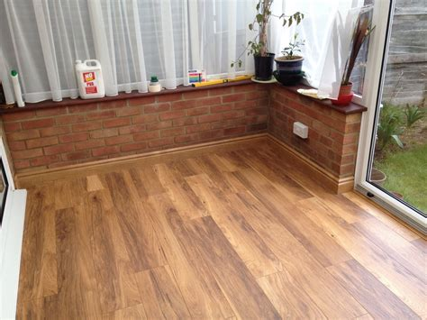 how durable is laminate flooring durable laminate flooring