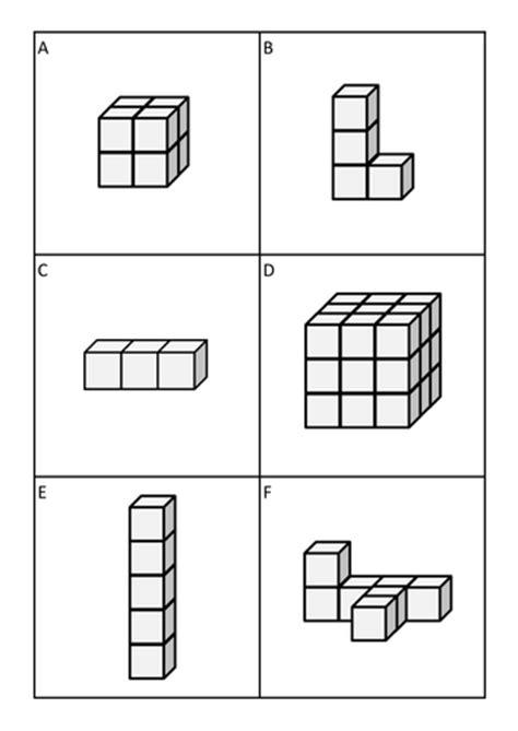 printable volume games volume counting cubes worksheet worksheets releaseboard