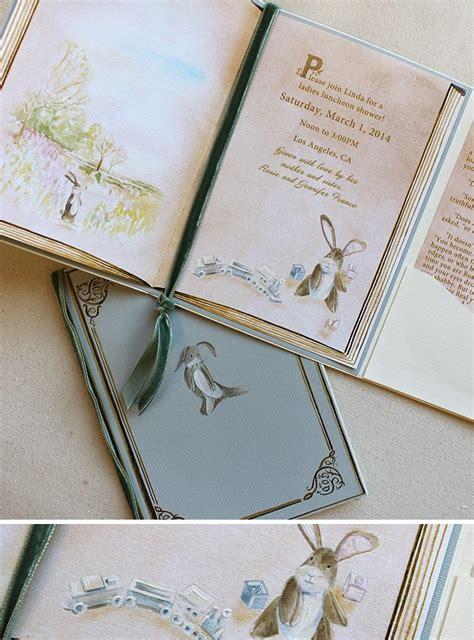 Baby Milestone Bisa Custom Nama Green Succulent m watercolor landscape baby annoucementsmomental designs