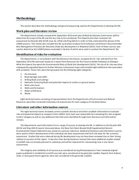 Complete Resume Exle by Nsf Resume Format 28 Images Nsf Resume Format 28 Images Resume Resume Sle For Bank Nsf