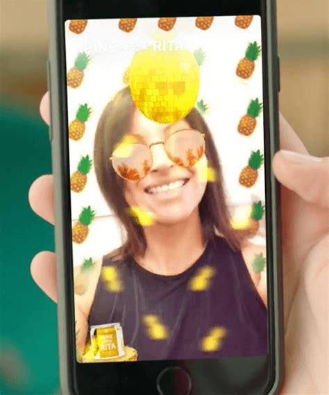bud light snap to unlock advertising updates social media examiner