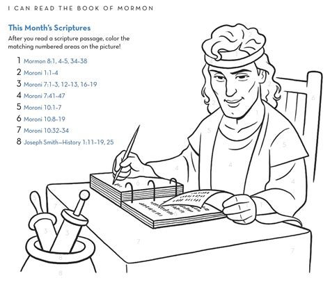 lds coloring pages king benjamin free king solomon bible page to color king benjamin