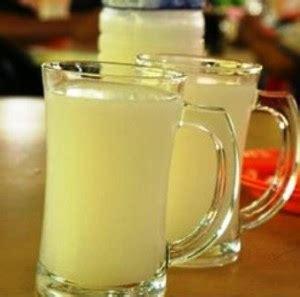 minuman keras asli indonesia berita aneh dan unik di dunia