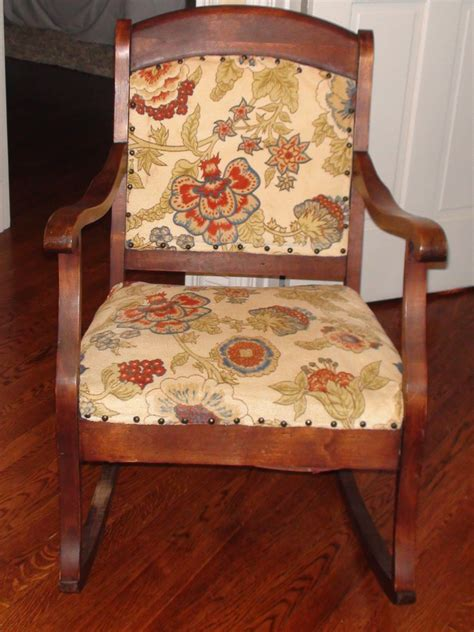 antique chairs value chairs chair design antique chairs edinburghantique chairs