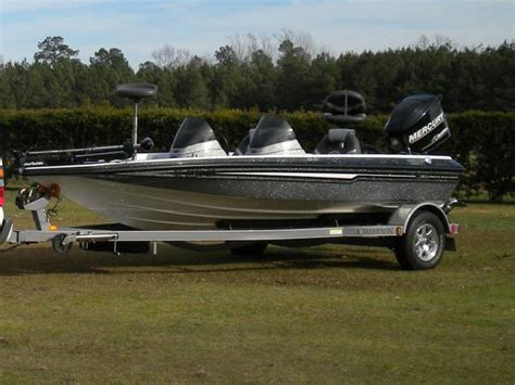 chion boat seats bass boat bucket seats for sale