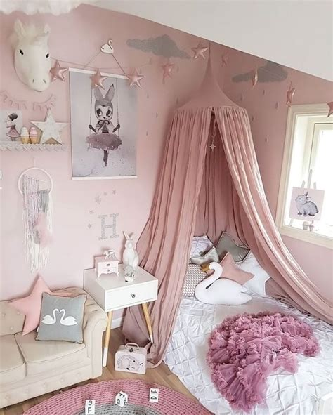 pink bedroom ideas the 25 best pink rooms ideas on pink