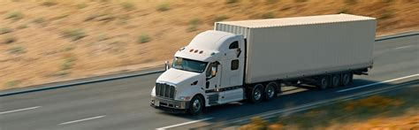 with trailer truck and trailer heavy trucks trailers for sale in canada