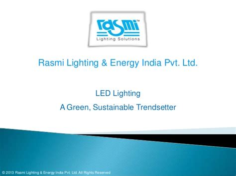energe capacitor pvt ltd energy capacitors pvt ltd india 28 images capacitors formax electronics limited to its