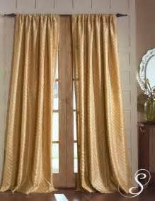 new curtain ideas modern furniture 2014 new traditional curtain designs ideas